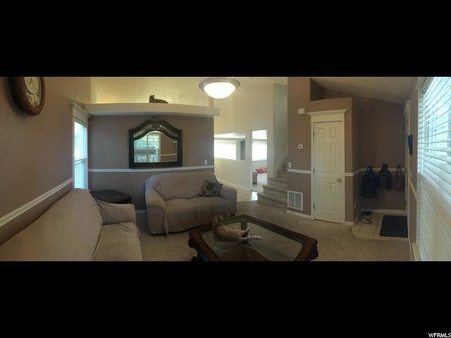 Additional photo for property listing at 3666 E BLACKHAWK Road  Eagle Mountain, Юта 84005 Соединенные Штаты
