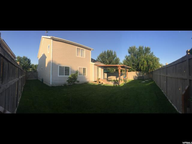 Additional photo for property listing at 3666 E BLACKHAWK Road  Eagle Mountain, 犹他州 84005 美国