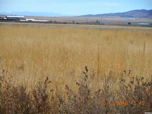 970 W 5TH SOUTH Nephi, UT 84648 - MLS #: 1469244
