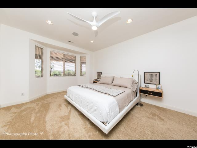 Additional photo for property listing at 2150 N TERRITORY CANYON Drive  华盛顿, 犹他州 84780 美国