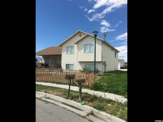 Additional photo for property listing at 2085 E MOUNTAIN VIEW Drive  Eagle Mountain, Utah 84005 United States