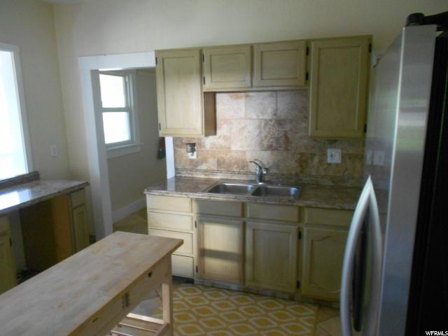 Additional photo for property listing at 255 N 500 W  Brigham City, Utah 84302 United States