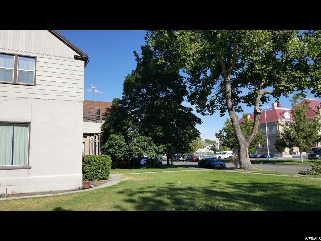 Additional photo for property listing at 86 E 500 N 86 E 500 N Provo, Utah 84606 United States