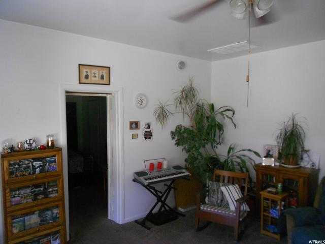 Additional photo for property listing at 420 S 400 W 420 S 400 W Brigham City, Utah 84302 United States