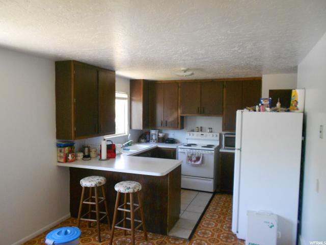 Additional photo for property listing at 433 S 500 W  Brigham City, Юта 84302 Соединенные Штаты