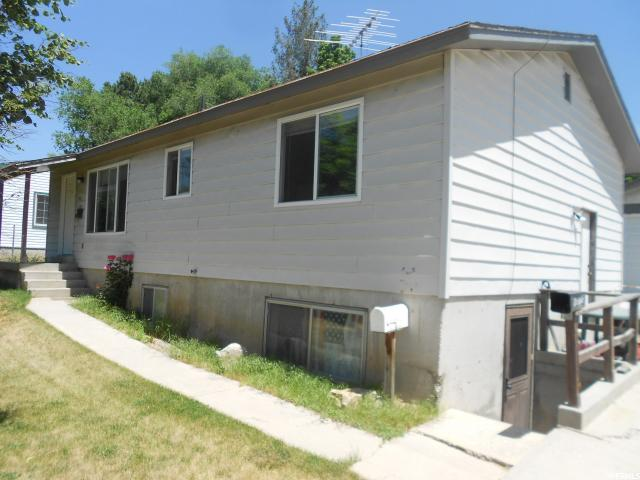 Additional photo for property listing at 433 S 500 W  Brigham City, Utah 84302 États-Unis