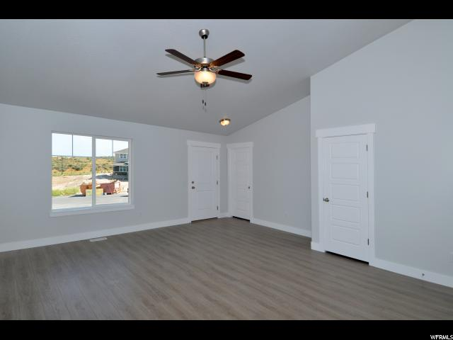 Additional photo for property listing at 7827 N COBBLEROCK Road 7827 N COBBLEROCK Road Unit: 238 Lake Point, Utah 84074 United States