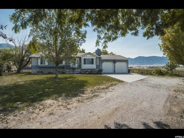 Additional photo for property listing at 1446 CLAYTON Street  Erda, Utah 84074 Estados Unidos