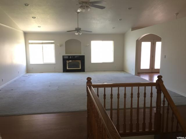 Additional photo for property listing at 645 W 2450 S  Perry, Utah 84302 Estados Unidos