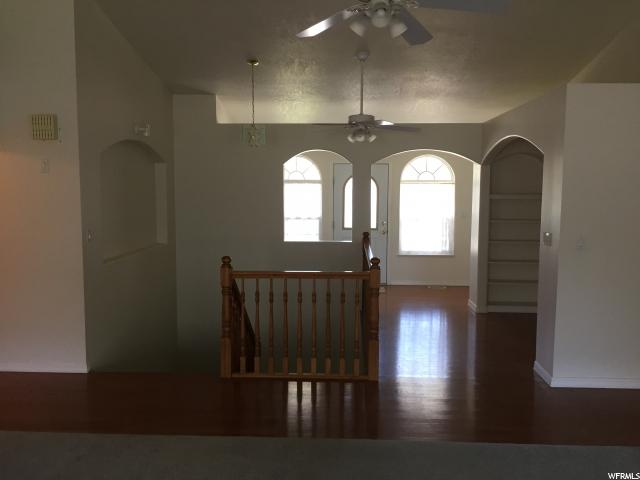 Additional photo for property listing at 645 W LIBERTY Circle 645 W LIBERTY Circle Perry, 犹他州 84302 美国