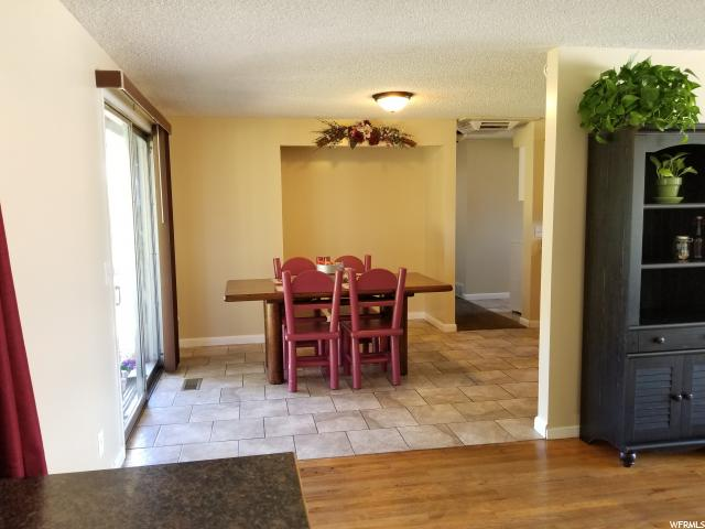 Additional photo for property listing at 4467 S 2025 W  Roy, Utah 84067 United States