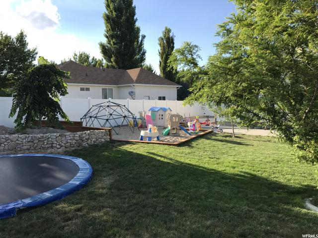 Additional photo for property listing at 358 ANGUS CV  Grantsville, Utah 84029 United States
