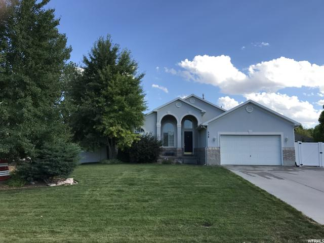 Additional photo for property listing at 358 ANGUS CV  Grantsville, Юта 84029 Соединенные Штаты