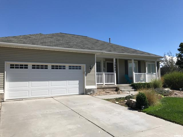 Additional photo for property listing at 1982 W 12510 S  Riverton, Utah 84065 États-Unis