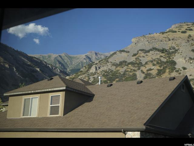 Additional photo for property listing at 337 S 1600 E 337 S 1600 E Pleasant Grove, Utah 84062 United States