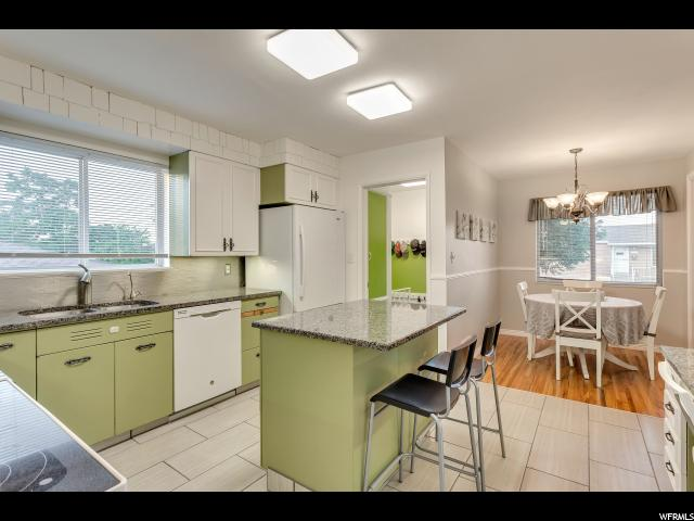 Additional photo for property listing at 8332 W POWELL Avenue  Magna, 犹他州 84044 美国