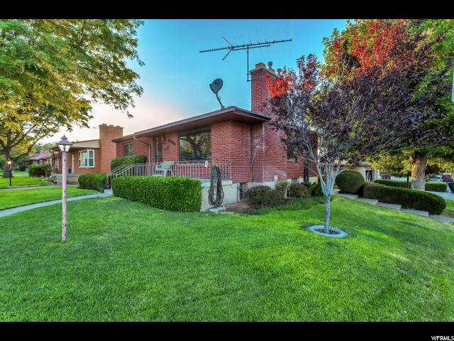 Additional photo for property listing at 8332 W POWELL Avenue  Magna, Utah 84044 États-Unis