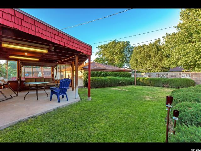 Additional photo for property listing at 8332 W POWELL Avenue  Magna, Utah 84044 United States