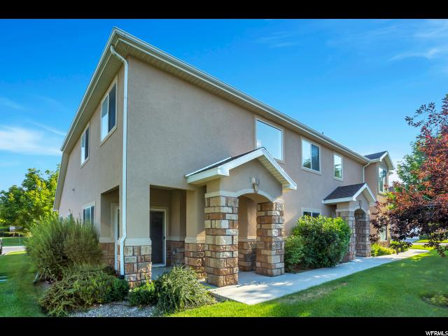 Additional photo for property listing at 7071 S KRISTILYN Lane  West Jordan, Utah 84084 États-Unis