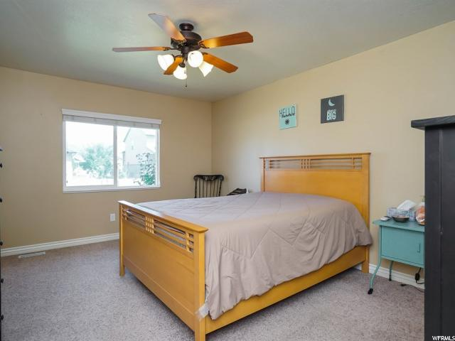 Additional photo for property listing at 150 N 3675 W  Layton, 犹他州 84041 美国