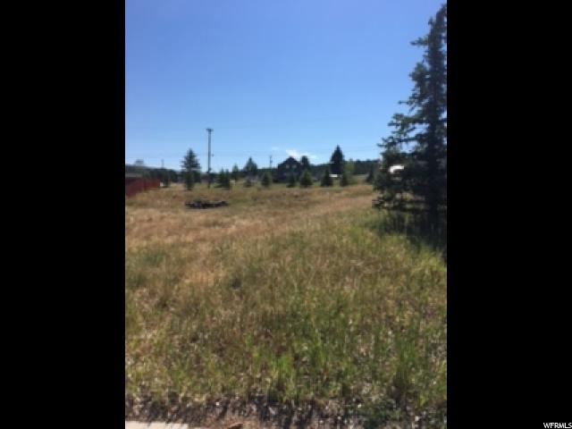 Additional photo for property listing at 120 N 2ND Avenue 120 N 2ND Avenue Dutch John, Юта 84023 Соединенные Штаты