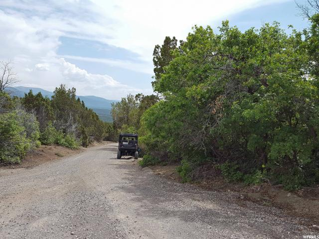 Additional photo for property listing at 100 S BRIAR Drive 100 S BRIAR Drive Fairview, Utah 84629 United States