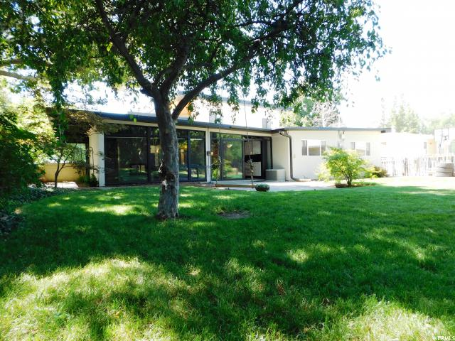 Additional photo for property listing at 5671 S OAKDALE Drive  Holladay, Utah 84121 États-Unis