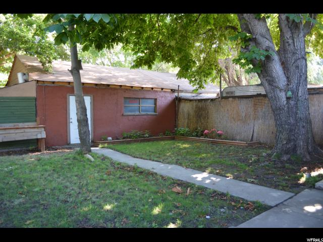 Additional photo for property listing at 137 W PAXTON Avenue  Salt Lake City, Юта 84101 Соединенные Штаты