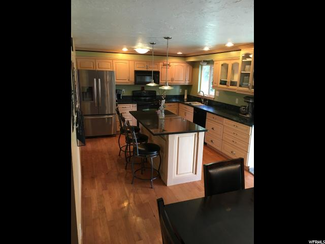 Additional photo for property listing at 1234 N 725 W  West Bountiful, Utah 84087 United States