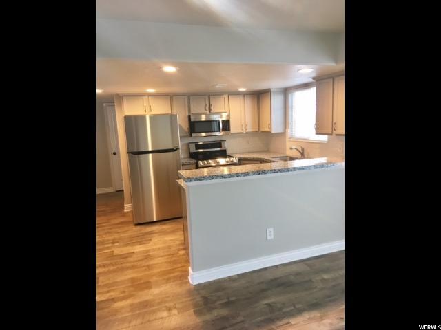 Maison accolée pour l Vente à 11999 S DRAPERVILLE Avenue Draper, Utah 84020 États-Unis