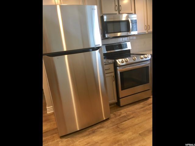 Additional photo for property listing at 11999 S DRAPERVILLE Avenue  Draper, Utah 84020 États-Unis