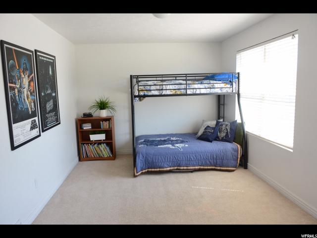 42 N PERTH ST Saratoga Springs, UT 84045 - MLS #: 1469382