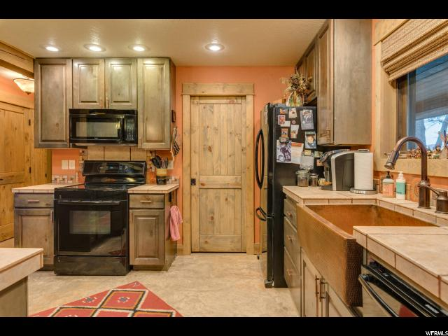 Additional photo for property listing at Address Not Available  Panguitch, Utah 84759 Estados Unidos