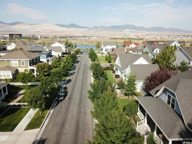 4358 W BLACKSHEAR South Jordan, UT 84009 - MLS #: 1469390