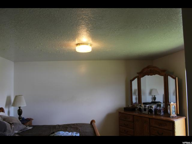Additional photo for property listing at 2956 E 3350 N 2956 E 3350 N Liberty, Utah 84310 United States