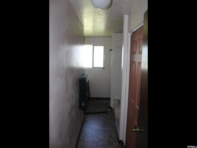 Additional photo for property listing at 2956 E 3350 N 2956 E 3350 N Liberty, 犹他州 84310 美国