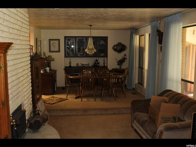 Additional photo for property listing at 2956 E 3350 N  Liberty, Utah 84310 États-Unis