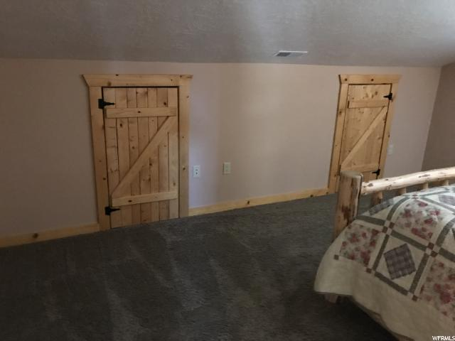 Additional photo for property listing at 1740 COTTONWOOD Court 1740 COTTONWOOD Court Unit: 1214 Heber City, Юта 84032 Соединенные Штаты