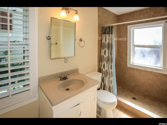 Additional photo for property listing at 156 S 1200 E  Salt Lake City, Юта 84102 Соединенные Штаты