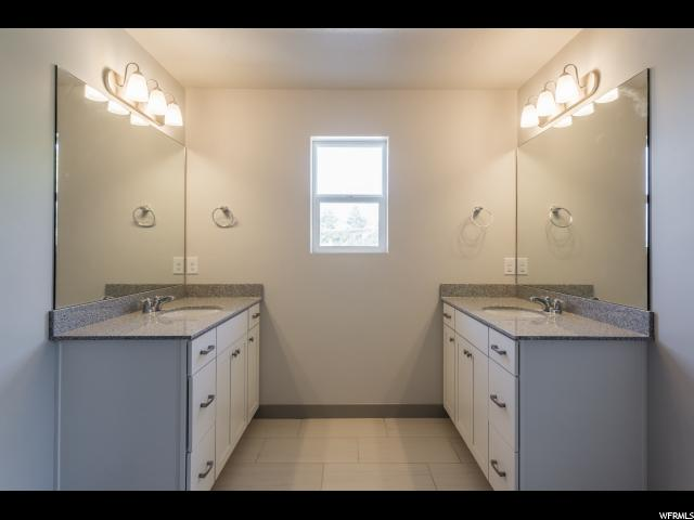 Additional photo for property listing at 2676 W CONSTANCE WAY 2676 W CONSTANCE WAY Unit: 102 South Jordan, Utah 84095 United States