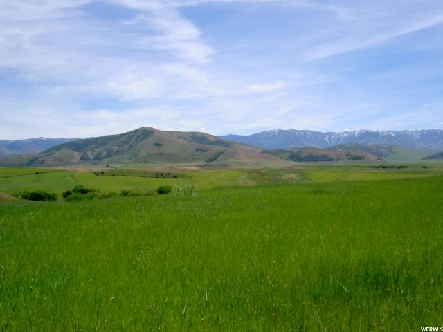 Preston, ID 83263 - MLS #: 1469433