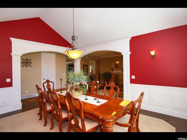 Additional photo for property listing at 11 N 850 E 11 N 850 E Lindon, Utah 84042 United States
