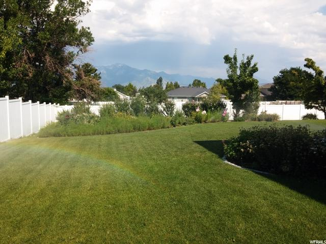 Additional photo for property listing at 11841 OXFORD FARMS Drive 11841 OXFORD FARMS Drive 里弗顿, 犹他州 84065 美国