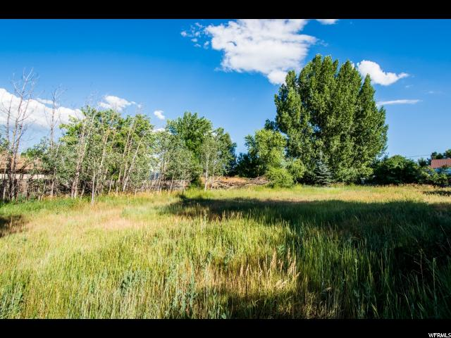 Additional photo for property listing at 165 W. 400 N  Heber City, Utah 84032 United States