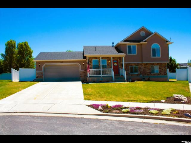Additional photo for property listing at 1953 S 350 E  Clearfield, Utah 84015 United States