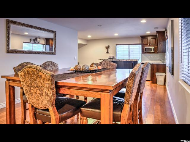 Additional photo for property listing at 4358 W PARK HOLLOW Lane  Riverton, Utah 84096 United States