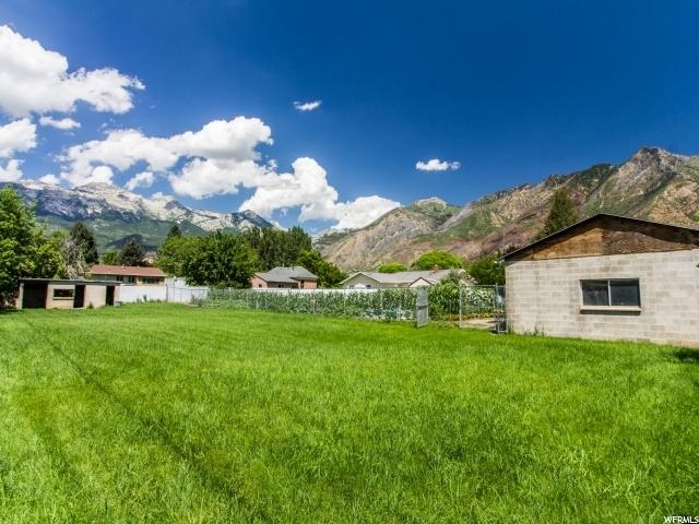 52 S 200 Alpine, UT 84004 - MLS #: 1469471