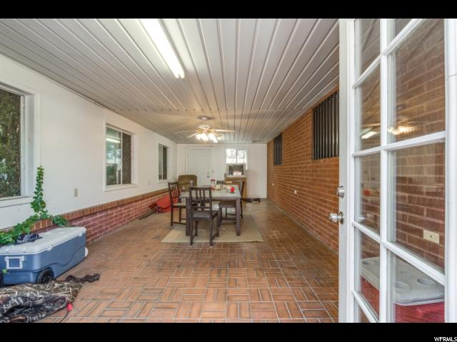 Additional photo for property listing at 8315 S ROMAINE Drive  桑迪, 犹他州 84070 美国