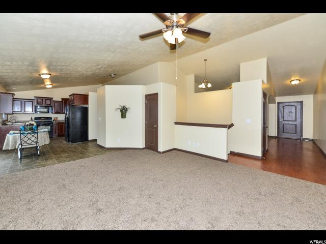 Additional photo for property listing at 6015 W VISTA MESA Drive  West Valley City, Utah 84128 États-Unis