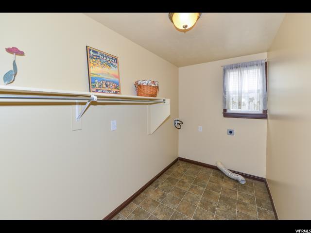 Additional photo for property listing at 6015 W VISTA MESA Drive 6015 W VISTA MESA Drive West Valley City, Utah 84128 Estados Unidos